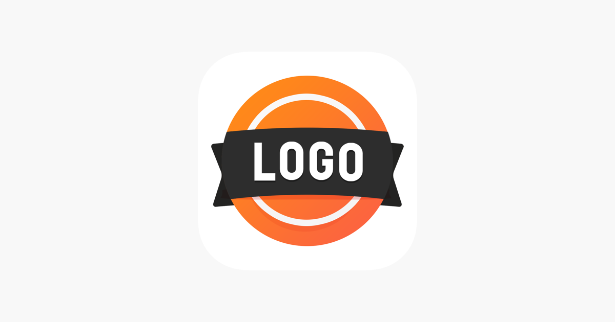 I will make great logos or slogans for you in just 1 day