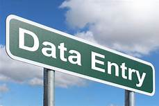 Data entry and Email Scrapping done at fastest delivery