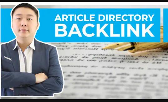 I will create you 3000+ social media backlinks and big sites backlinks