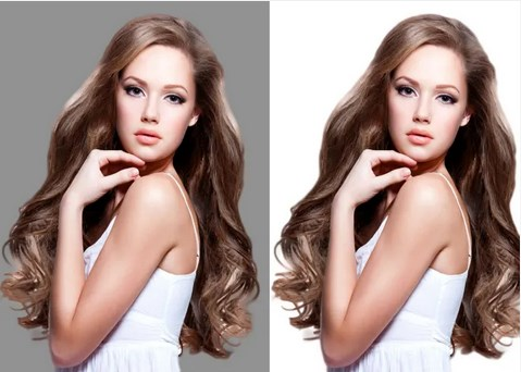 background removal,  photo editing,  white,  cut out 50 images