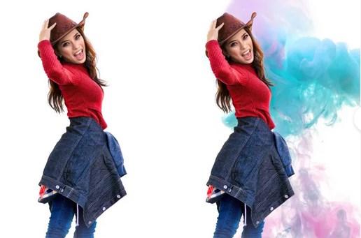 photoshop edits,  remove background,  face swap,  image resize professionally