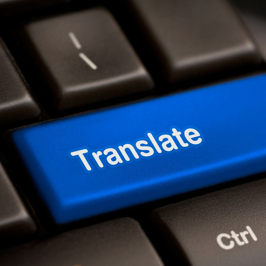 Translate 400 Words Between Languages of the World into any language you want