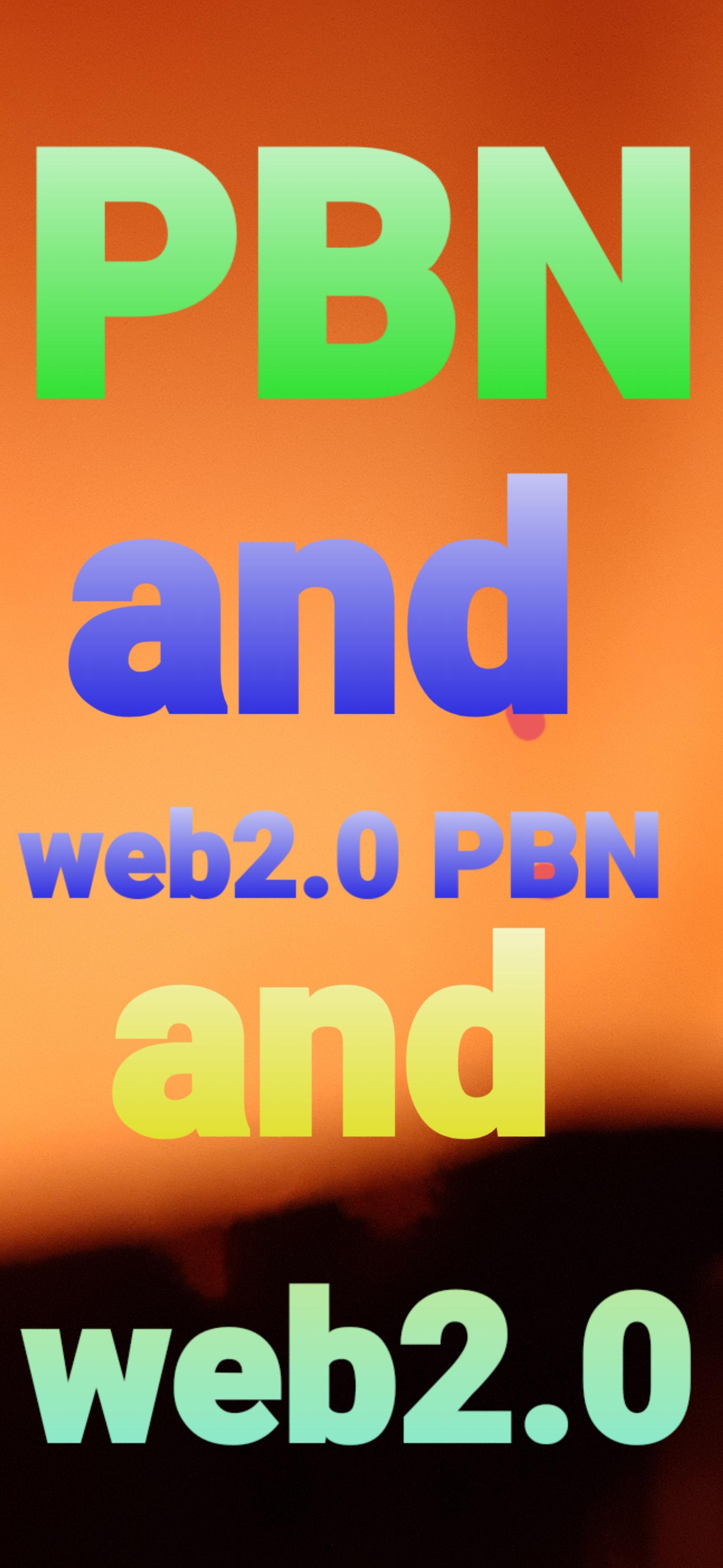 Booster Ranking 200 PBN + 200 web2.0 PBN+ 200 web2.0 Dofollow Backlink top ranking
