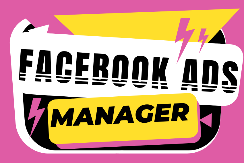 I will be your facebook ads manager and promote ads campaign
