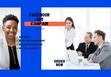 I will add Facebook messenger,  WhatsApp chat button to your website