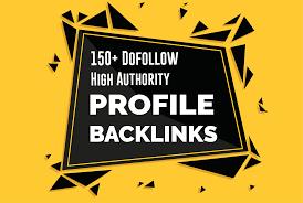 I will provide 150 High Authority SEO Dofollow Backlinks for Google Ranking