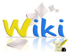 Provide 250 wiki backlinks Mix profile and article