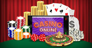 Skyrocket PBN Pyramids Poker/Casino/Gambling Site SEO Backlinks Package 2021 V2