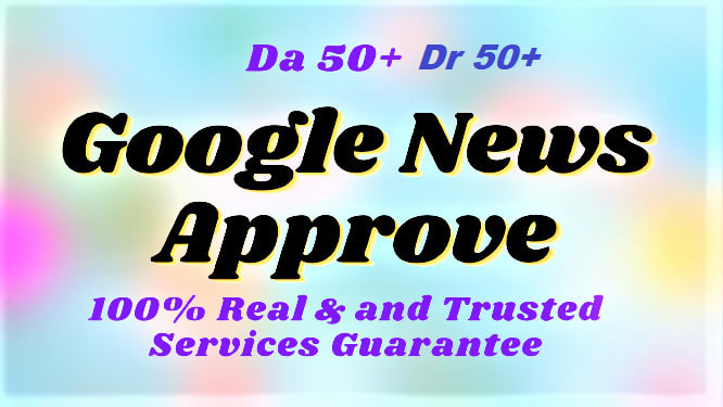 I will guest post on my DA 60+ general website with dofollow link