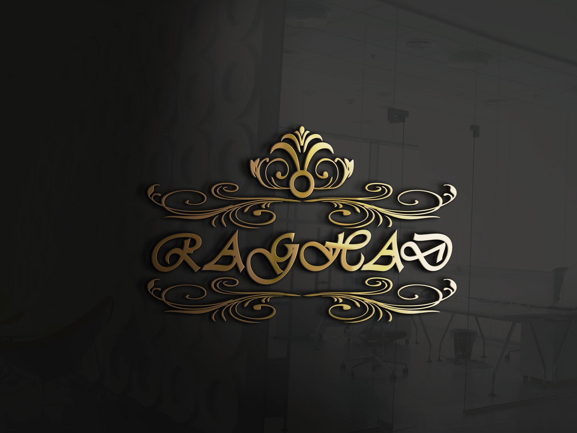 I will make a creative logo design.