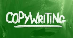 Creative copywriting professional and sales driven copywriter