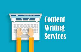 I will write your website content