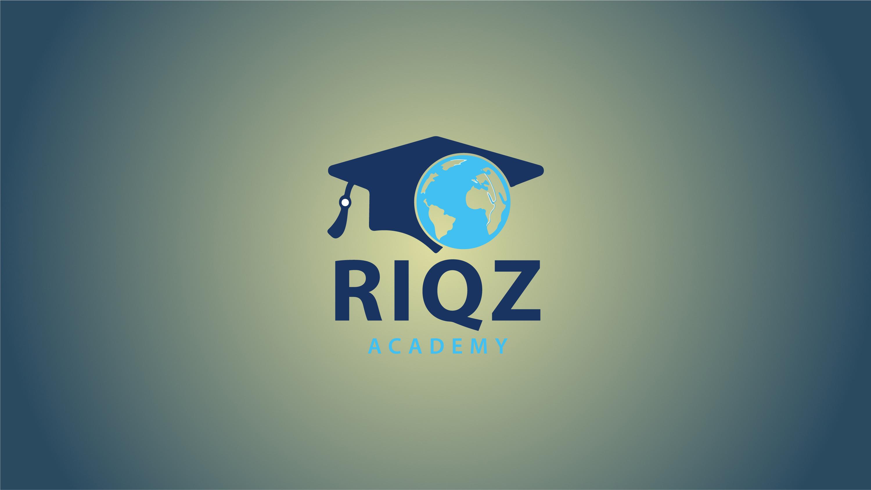 I will create professional modern logo design