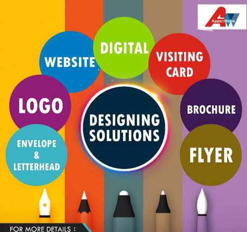I will create a good Logo for your company,  brand or product