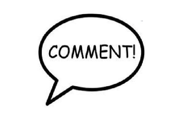 i will do 50 blog comments for your website rankings