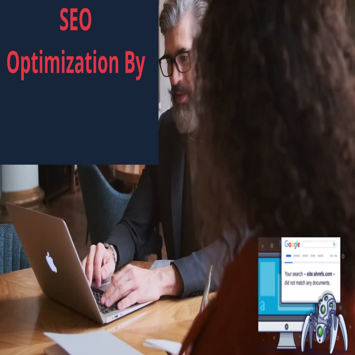 I will do SEO for your WordPress website for 2 pages by using Rank-math plugin