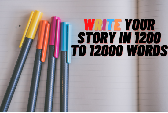 i will write the story with my best experience