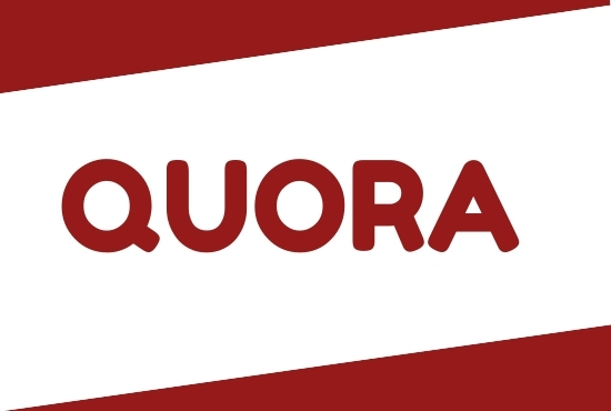 Guaranteed Promote your website 5 unique high quality Quora Answer