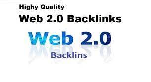30+ Web 2.0 permanent Backlinks Original Google ranking