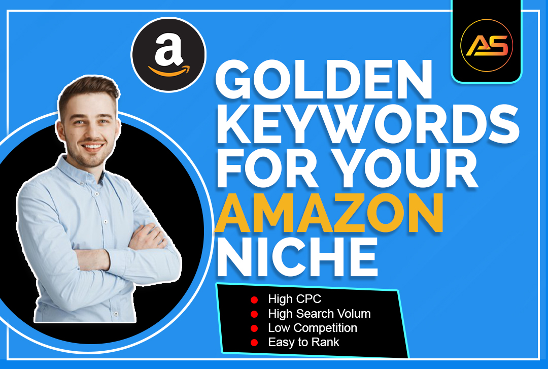 I will Provide best SEO keyword research for your affiliate website