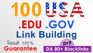 I will publish 100 backlink DA 93 strong edu guest post on Mit edu