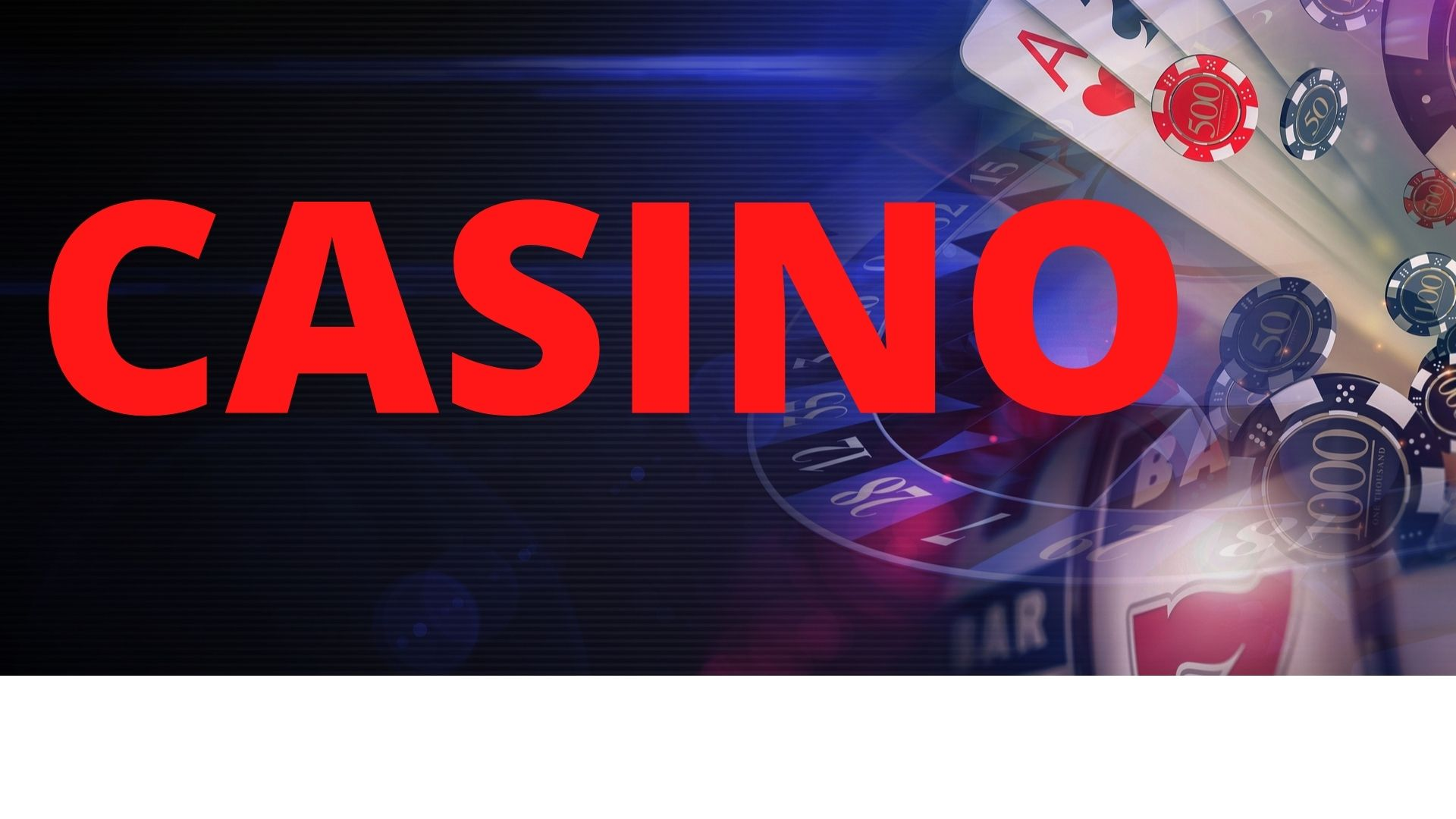 Build 700+ Permanent casino/poker/gambling On your homepage with web2.0 unique website