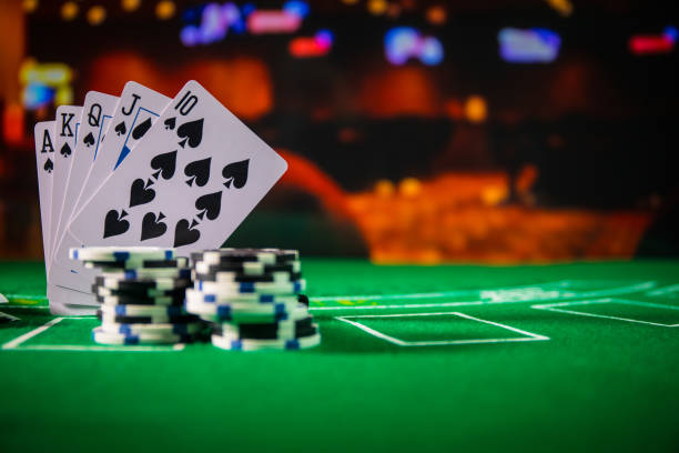 Build 50+ Permanent casino/poker/gambling On your homepage with web2.0 unique website