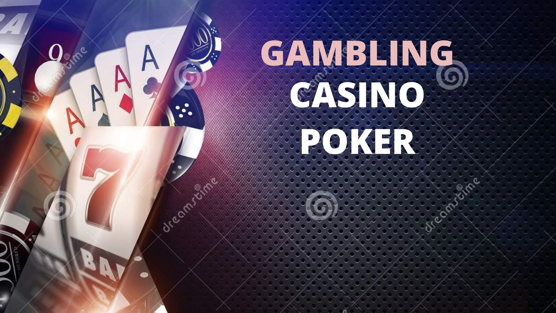 Build 1000+ Permanent casino/poker/gambling On your homepage with web2.0 unique website