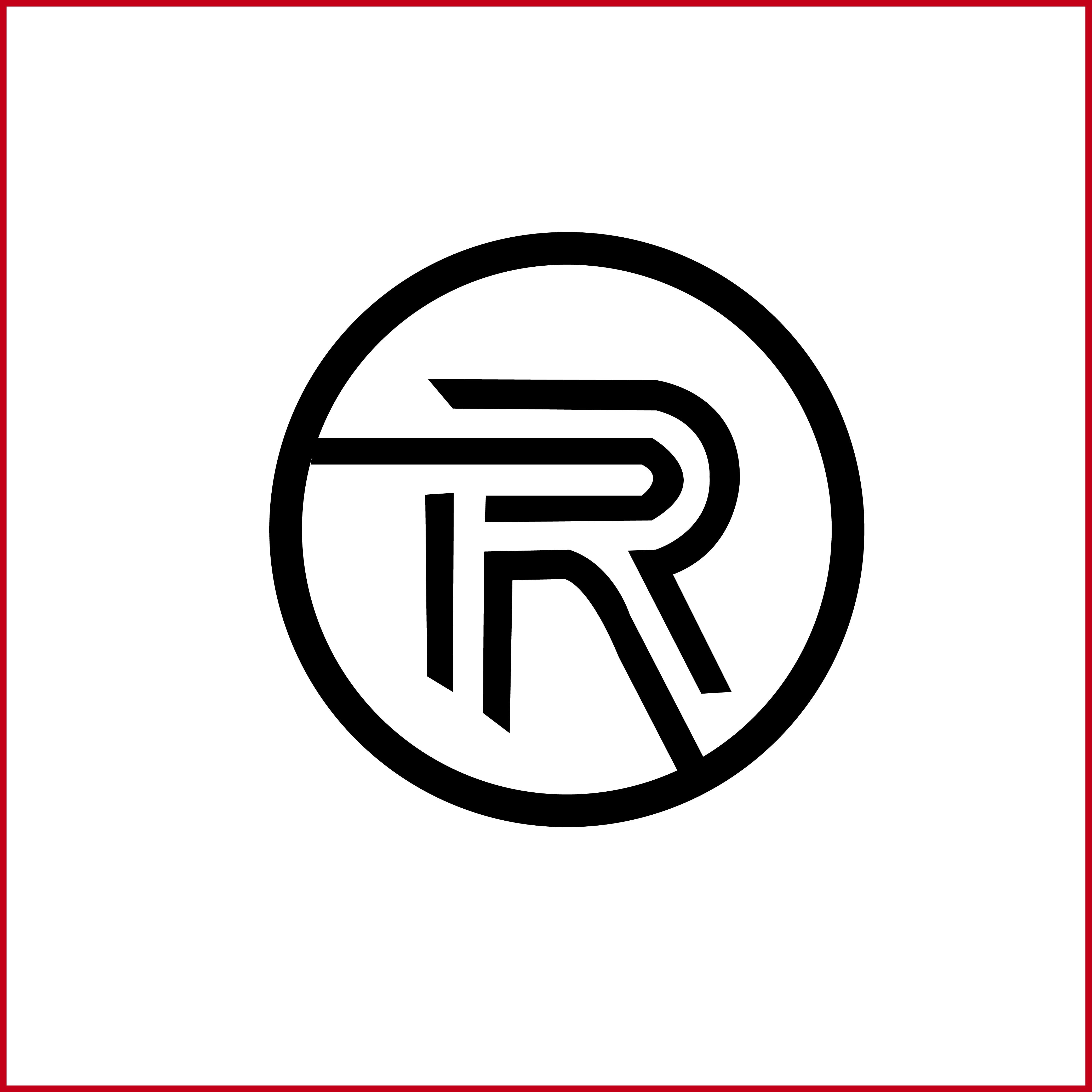 I will design best logo graphic design