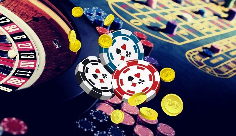 1000 PBN Backlinks for Casino,  Gambling,  Poker,  Judi bola get ranking