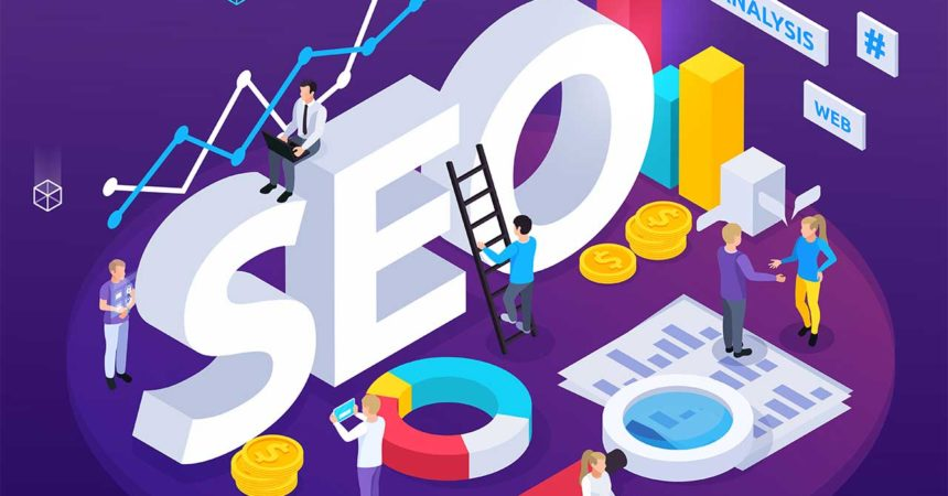 I will Boost Your Adult Website Ranking With Powerful SEO Strategy