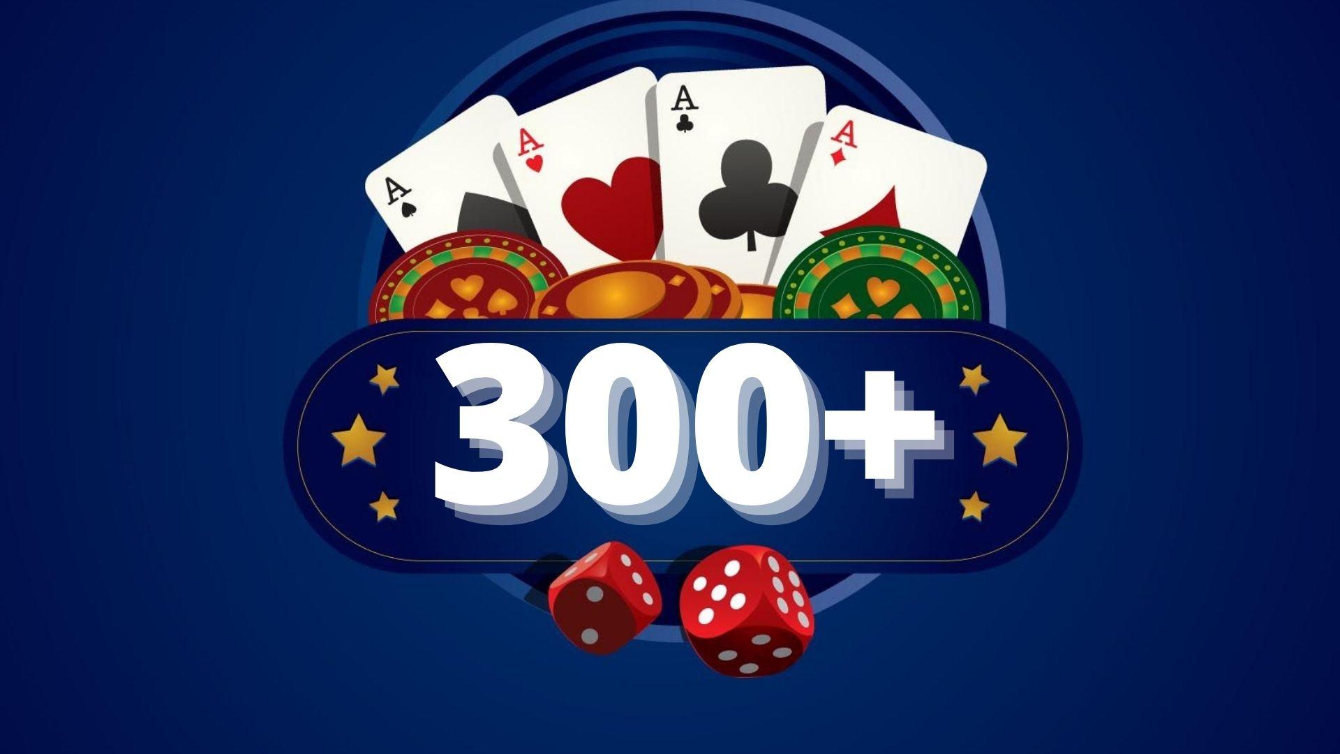 300+ High Quality Homepage Backlink Casino,  Poker,  Gambling BETTING DA50+ PA 35+ 100 DOFOLLOW