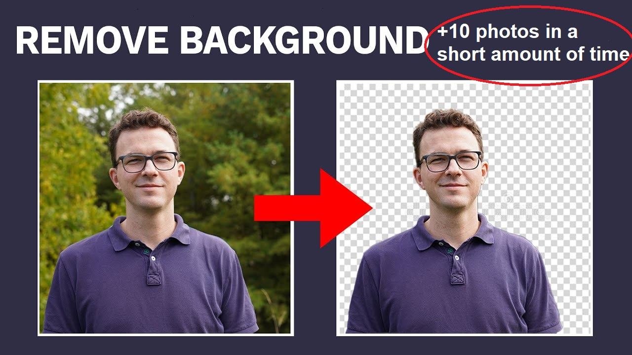I will do perfect Image and Product Background Remove in short period of time