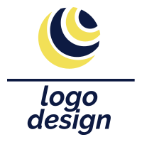 creative logo design in your business