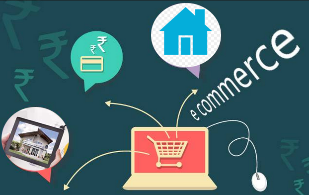 Our Team Build professional real estate websites for you in wordpress