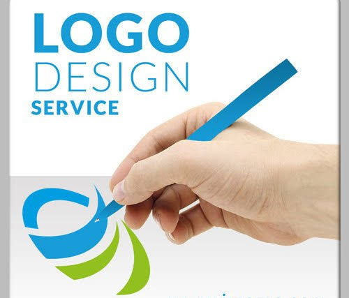 We provide you logo design services as per your requirement.