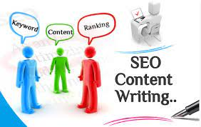 Write 500 words SEO articles on any nice