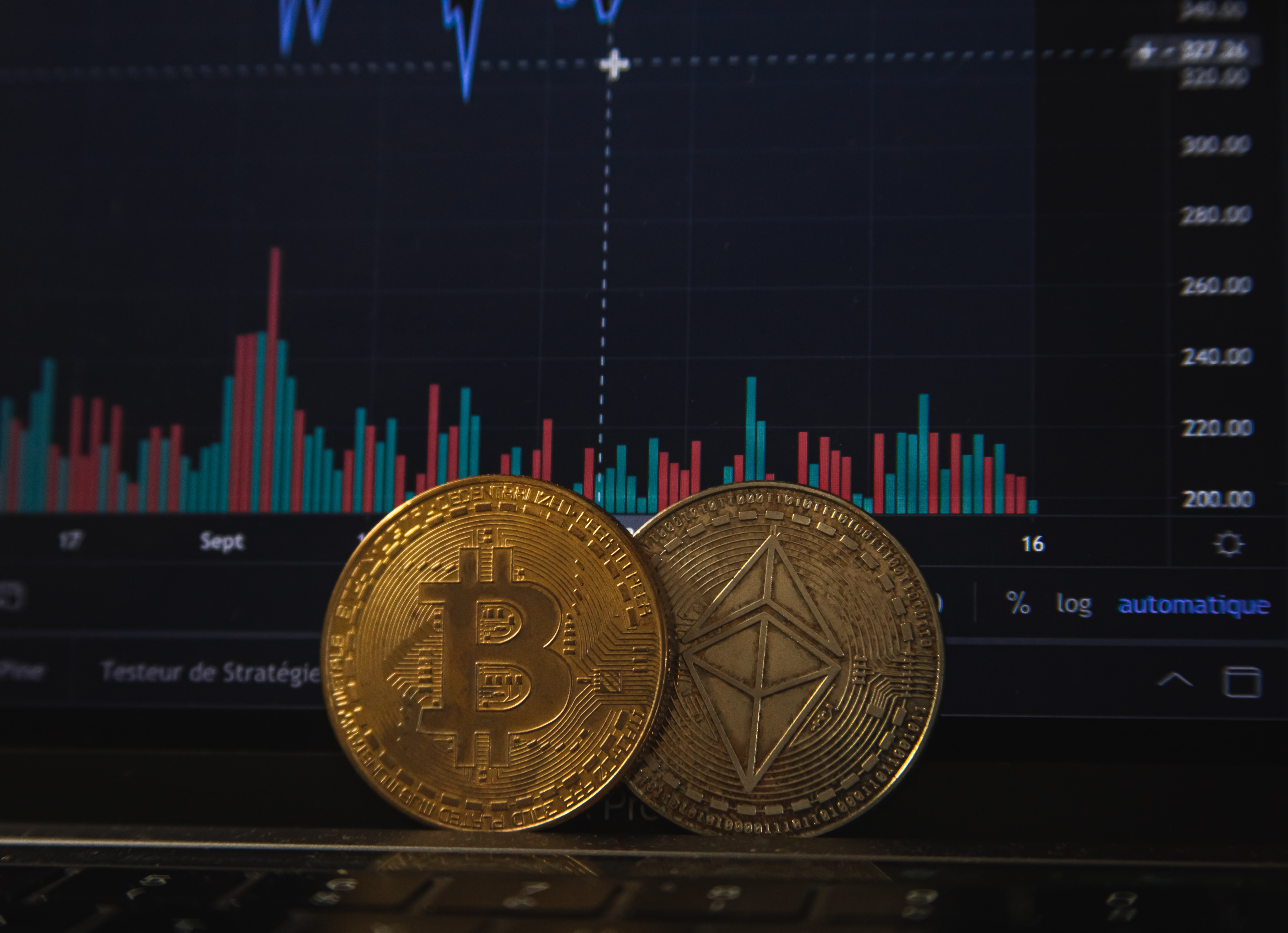 300 unique seo words Article writing / blog post writing on the topic of Bitcoin Cryptocurrency V.3