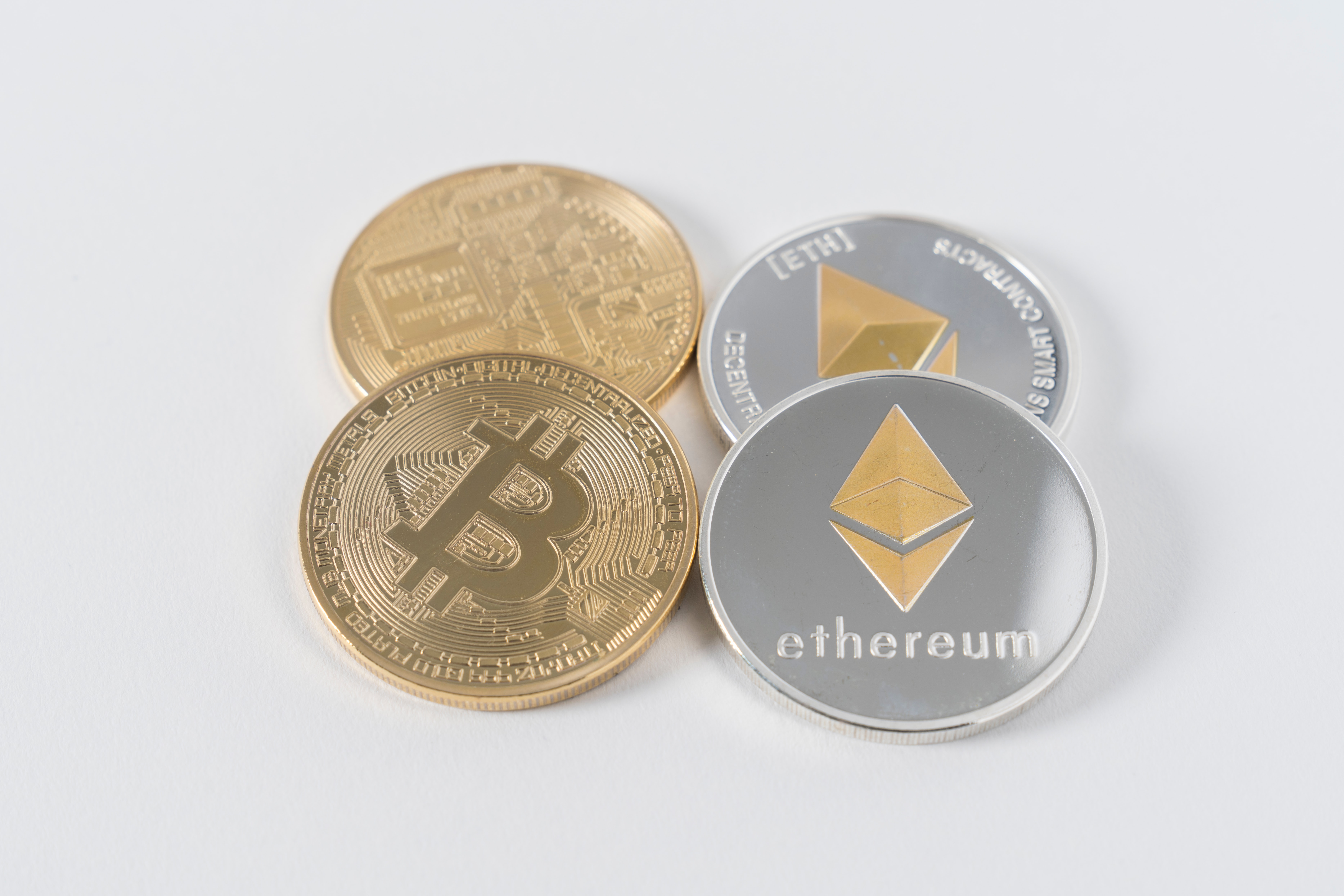 500 unique seo words Article writing / blog post writing on the topic of Bitcoin Cryptocurrency V.2