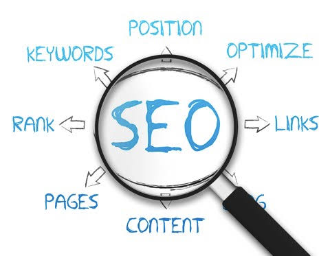 I will build a SEO article friendly with unique keyword for your blog pro writer