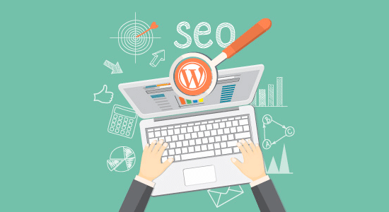 We will boost SEO article in high impression blog and website