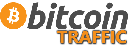 10,000 Real Hits - Targeted Traffic - Bitcoin Niche Interest
