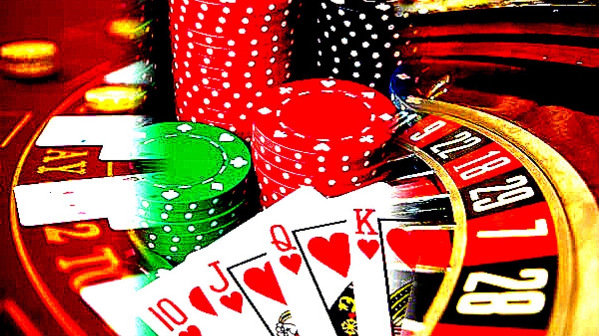 Get 1100+Casino,  Gambling, Poker, Sports High DA/PA PBN Backlinks Rank Your Website.