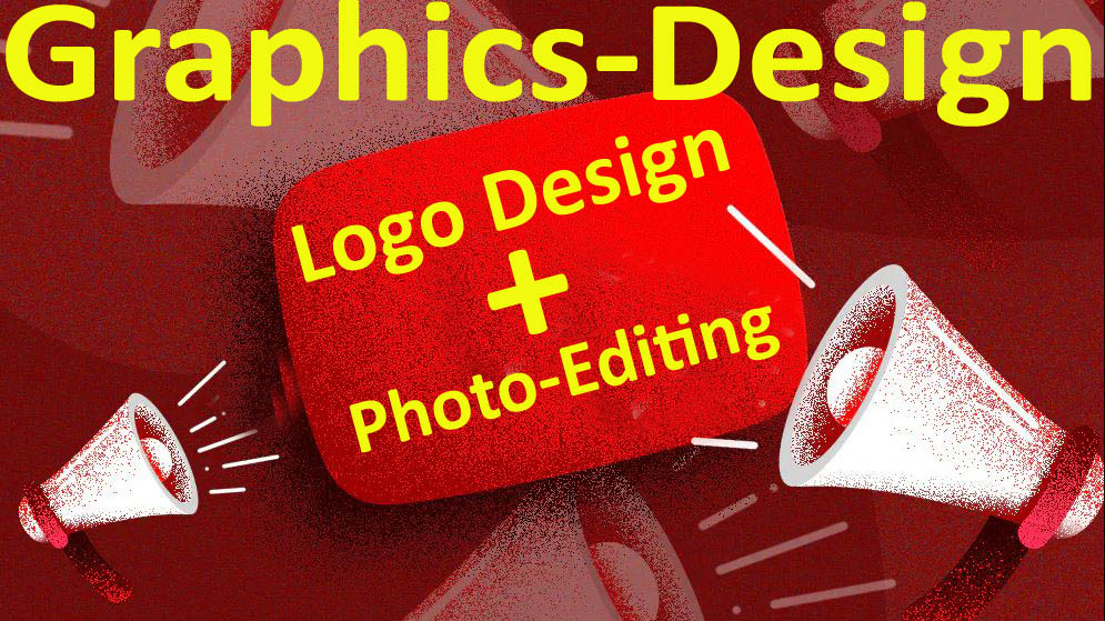 Provide you Photo Editing or Image editing