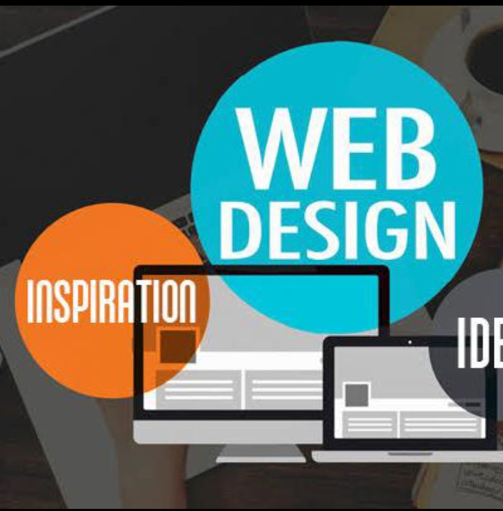 I will create a Professional Website of any kind for you using HTML5 & CSS3