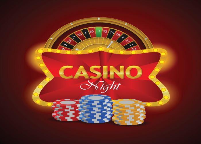 Get 999 Unique Domains PBN Posts for Casino,  Poker,  Gambling,  Judi bola