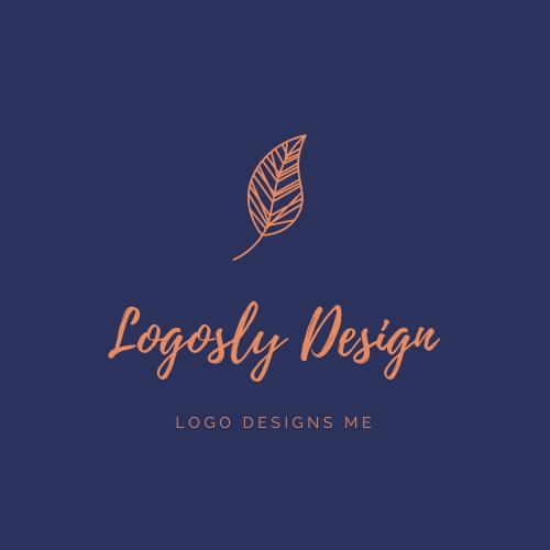 I'll create 3 modern and minimalist business logos.
