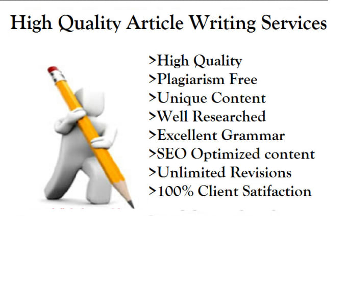 800-1000 words SEO articles that reach the top, no plagiarism or mistakes or filler content
