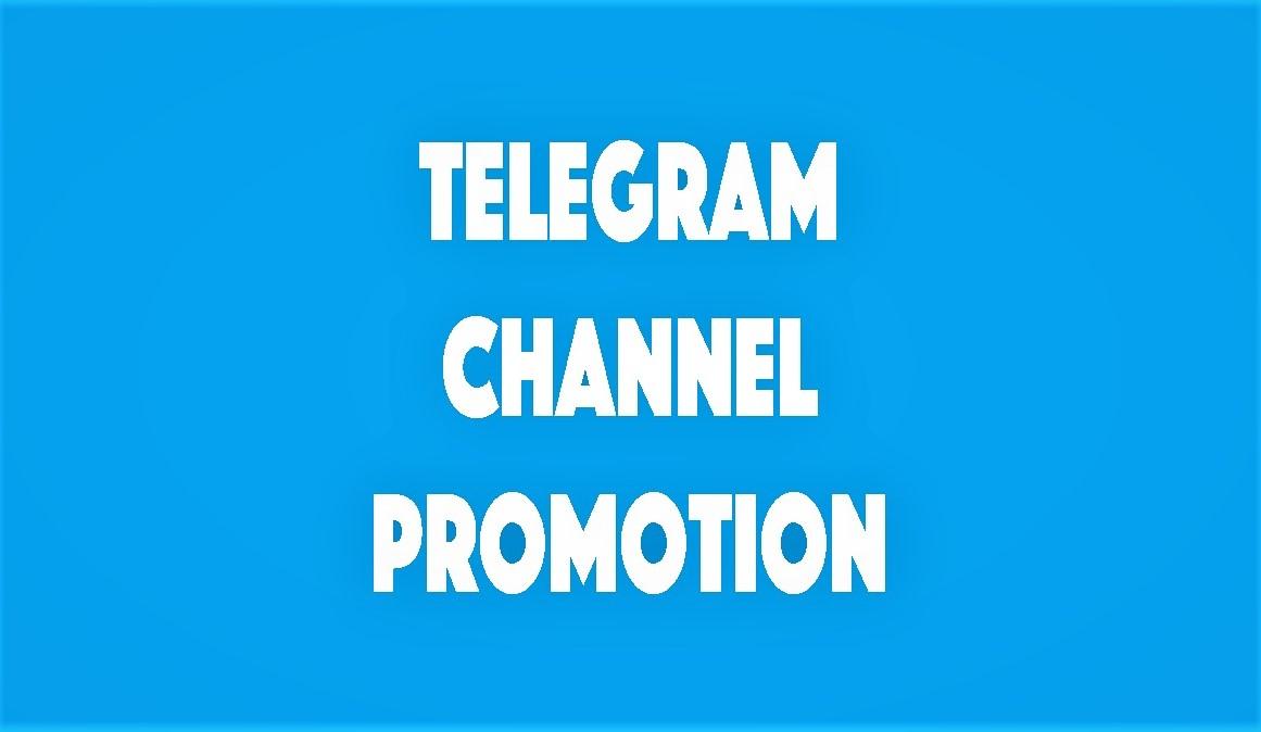 organic telegram growth telegram marketing