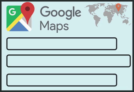 Live 500 Google map Citations High Authority Website Directory Submission Local Listing.
